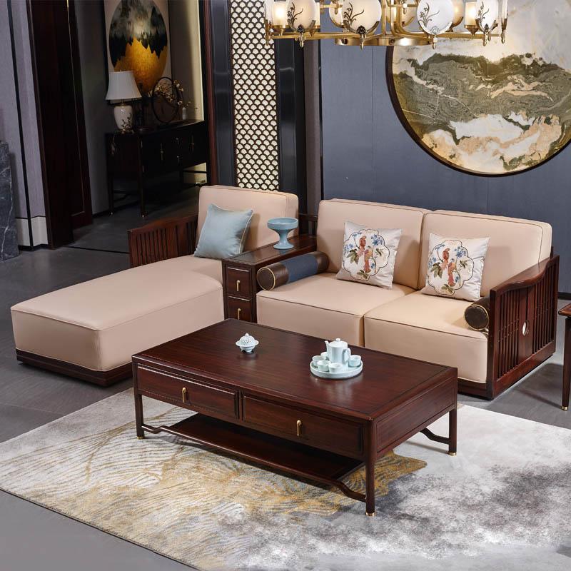 TM9907沙发